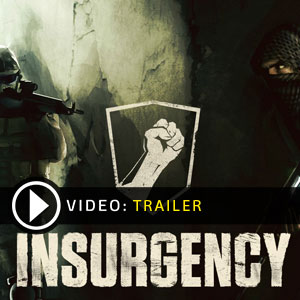 Insurgency Digital Download Price Comparison