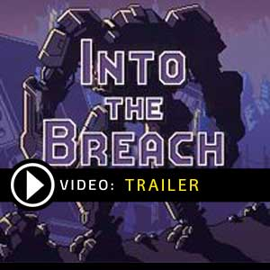 Into the Breach Digital Download Price Comparison
