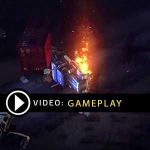 Into the Dead 2 Gameplay Video