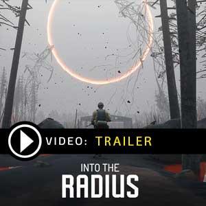 Into the Radius VR Digital Download Price Comparison