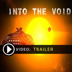 Into the Void Digital Download Price Comparison