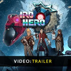 IRO HERO Digital Download Price Comparison