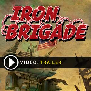 Iron Brigade Digital Download Price Comparison