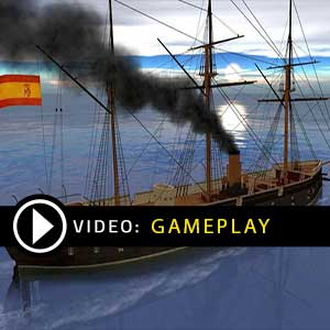 Ironclads Collection Video Gameplay