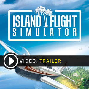 Island Flight Simulator Digital Download Price Comparison