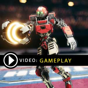 JackHammer Gameplay Video