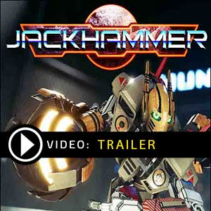 JackHammer Digital Download Price Comparison