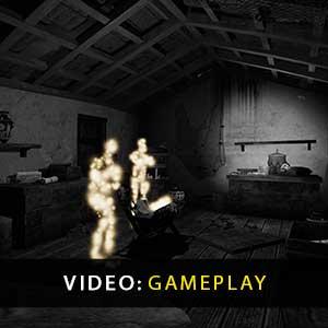 Journey for Elysium Gameplay Video
