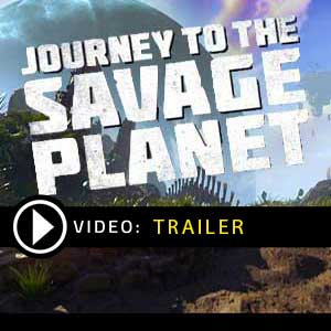 Journey to the Savage Planet Digital Download Price Comparison