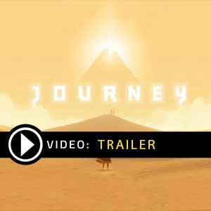 Journey Digital Download Price Comparison