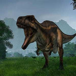 dinosaurs unique behaviors