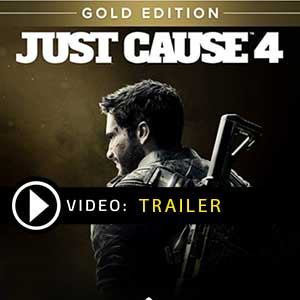 Just Cause 4 Golden Gear Pack Digital Download Price Comparison