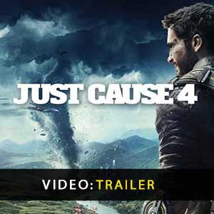 Just Cause 4 Digital Download Price Comparison