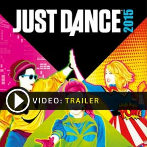 Just Dance 2015 Xbox One Prices Digital or Box Edition
