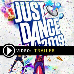Just Dance 2019 Digital Download Price Comparison