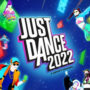Just Dance 2022 Launches This Year