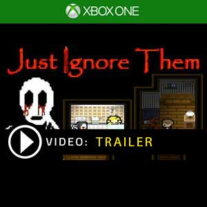 Just Ignore Them Xbox One Prices Digital or Box Edition
