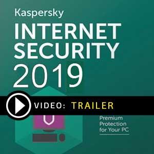 Kaspersky Anti Virus 2019 Digital Download Price Comparison