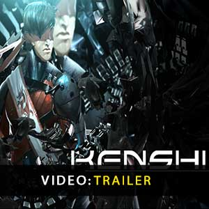Kenshi Digital Download Price Comparison