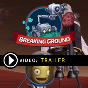 Kerbal Space Program Breaking Ground Expansion Digital Download Price Comparison