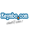 Keymbo.com review and coupon