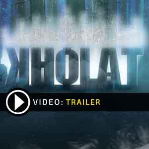 Kholat Digital Download Price Comparison