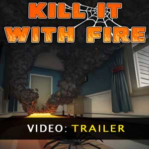 Kill It With Fire Digital Download Price Comparison