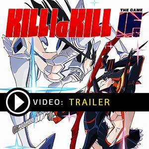 Kill La Kill IF Digital Download Price Comparison