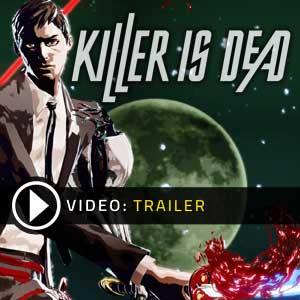 Killer is Dead Digital Download Price Comparison