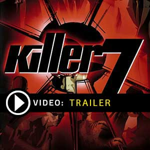 killer7 Digital Download Price Comparison