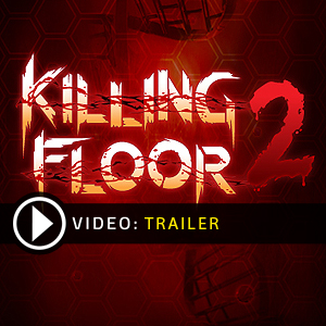 Killing Floor 2 Digital Download Price Comparison