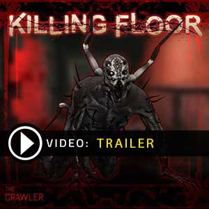 Killing Floor Digital Download Price Comparison