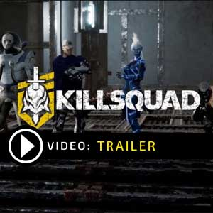 Killsquad Digital Download Price Comparison