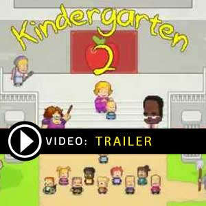 Kindergarten 2 Digital Download Price Comparison