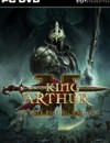 Buy King arthur 2 cd key compare price best deal