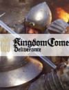 Next Kingdom Come Deliverance Update Includes New Save Option