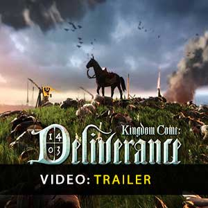 Kingdom Come Deliverance Digital Download Price Comparison