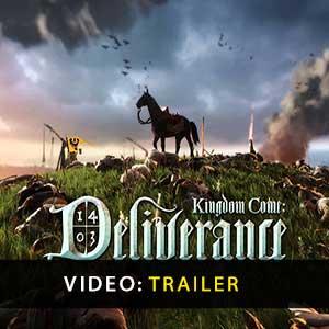 Kingdom Come Deliverance Digital Download Price Comparison