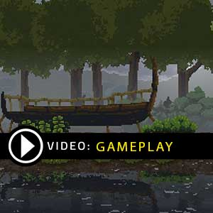 Kingdom New Lands Xbox One Gameplay Video