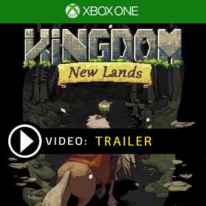 Kingdom New Lands Xbox One Prices Digital or Box Edition