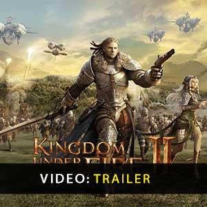 Kingdom Under Fire 2 Digital Download Price Comparison