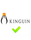 Kinguin.net Review, Rating and Promotional Coupons