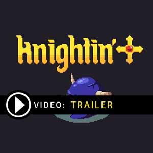 Knightin Digital Download Price Comparison