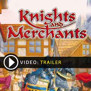 Knights and Merchants Digital Download Price Comparison