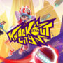 Knockout City Successful Beta | Game Launches in May