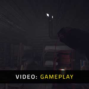 Kona Gameplay Video