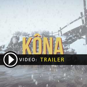 Kona Digital Download Price Comparison