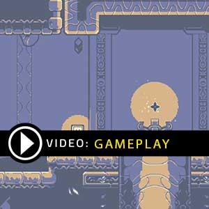 KUNAI Gameplay Video