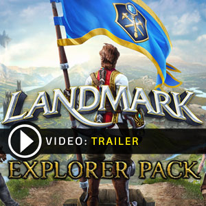 Landmark Explorer Digital Download Price Comparison