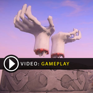 Landmark Trailblazer Gameplay Video